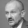 Lesnina d.o.o., g. Bojan Papič (do 2011)