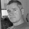 SVEČARSTVO JURKOVIČ s.p., g.David Jurkovič