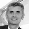 MOST d.o.o., g.Andrej Drčar