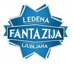 ICE FANTASY GmbH – Ledena fantazija, g. Daniel Zimmerman
