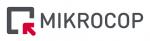 MIKROCOP d.o.o., g. Bojan Šafarič
